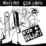 HOCEMO CENZURU [1988] SLOVENIJA PRODUKCIJ SLS 006