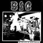 SPLIT SIC & F.V.K [1988] MCR COMPANY MCR-018
