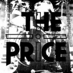 THE PRICE [1988] RELEASED EMOTIONS TCS 002
