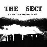 A FREE ENGLAND [1986] INSECT NASTY 1