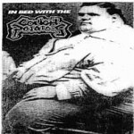 IN BED WITH THE COUCH POTATOES [1992] WEIRD WEIRD 003