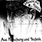 AUS FORSCHUNG UND TECHNIK [1987] WKS.771