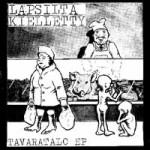TAVARATALO [1987] LIHATUOTANTO 010