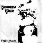VERKLIGHETEN [1993] BEAT BUTCHERS (Original)