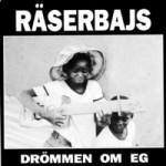 DROMMEN OM EG [1992] UPPTRYCKT PA KAMEL 920321