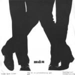 MAN [1989] TEG-003