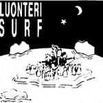 LUONTERI SURF [1991] AYSHIRE AY 2