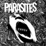 CRAZY [1992] RADIATION RARE-001