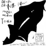 """COMP: """"PLEASE STOP"""" [1991] UNITE + FIGHT RECORDS 000001"""