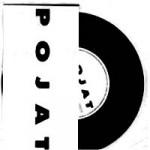 SPLIT: POJAT & LUONTERI SURF [1990] AYSHIRE AY 1