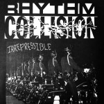 IRREPRESSIBLE [1992] COLLISION CR004 / STIFF POLE SPR-004