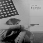 GUN CRAZY [1992] LOOKOUT LOOKOUT-68