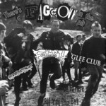 COMP: THERE'S A FAGGOT IN THE PIT [1991] BOBO BOBO-001