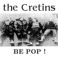 BE POP! [1992] SUKLAAEVYT 001