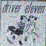 driver11.jpg