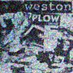 westonplow.jpg
