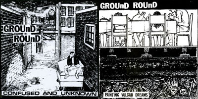 groundround.jpg
