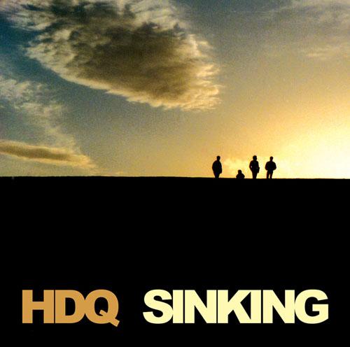 sinking-cover.jpg