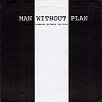 manwplan2.jpg