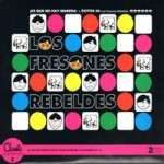 Los Fresones Rebeldes