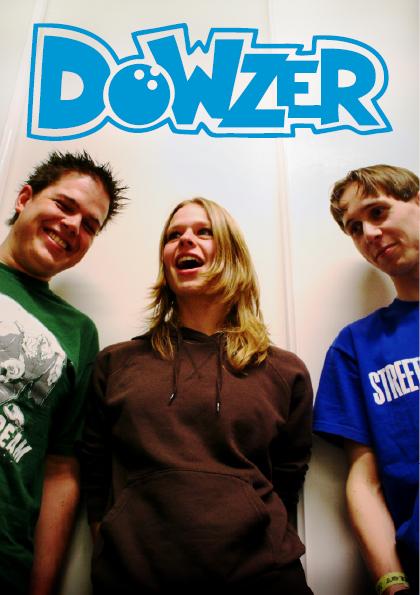 dowzer
