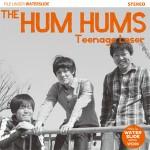 HUMHUMS