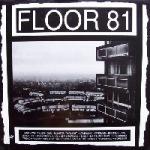 Floor 81