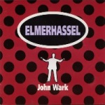 John Wark