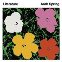 """LITERATURE """"ARAB SPRING"""""""