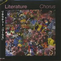 """LITERATURE """"CHORUS"""""""