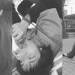 takahashi_bandphoto1.jpg