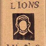 lions-001.jpg