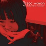 ffeecowoman.jpg