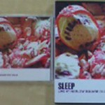 sleep_set.jpg