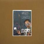 sp_nightlights.jpg