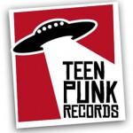 teenpunk_logo1.jpg