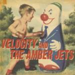 velocityamber.jpg