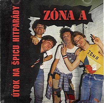 zona-aさん