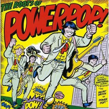 power_pop