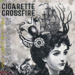 CIGARETTE CROSSFIRE2