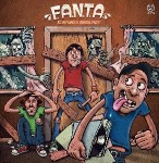 F.A.N.T.A.