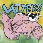 LITTERS
