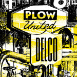 PLOW UNITED_DELCO
