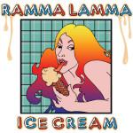 RAMMA LAMMA
