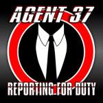 AGENT 37
