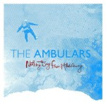 AMBULARS