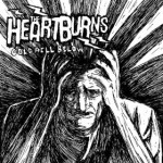 HEARTBURNS 7