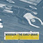 WOODSON 7