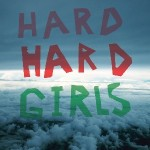 HARD GIRLS