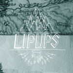 LIPUPS
